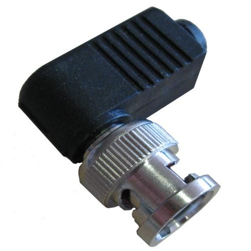 BNC-057