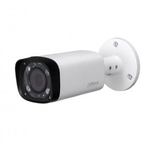 DH-HAC-HFW2221RP-Z-IRE6 Видеокамера HDCVI уличная высокого разрешения