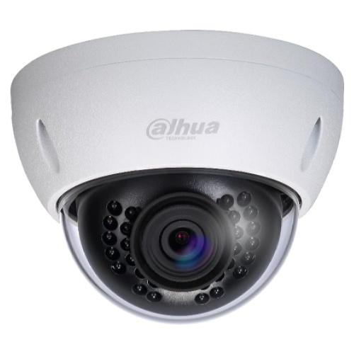 DH-IPC-HDBW4800EP камера