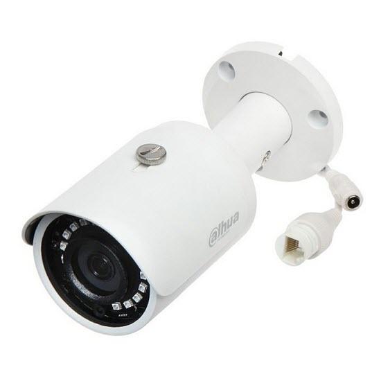 DH-IPC-HFW1320SP-S3 видеокамера высокого разрешения IP