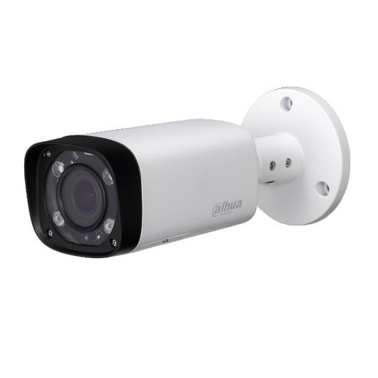 DH-IPC-HFW2231RP-VFS-IRE6 уличная IP видеокамера высокого разрешения