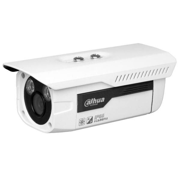 DH-IPC-HFW5100DP-0360B видеокамера высокого разрешения