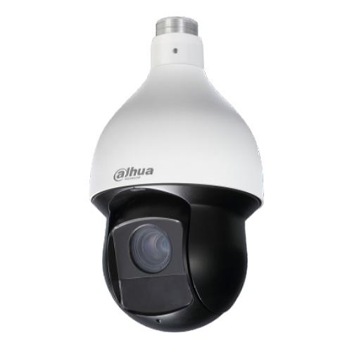 DH-SD59430U-HNI Поворотная IP видеокамера для системы видеонаблюдения