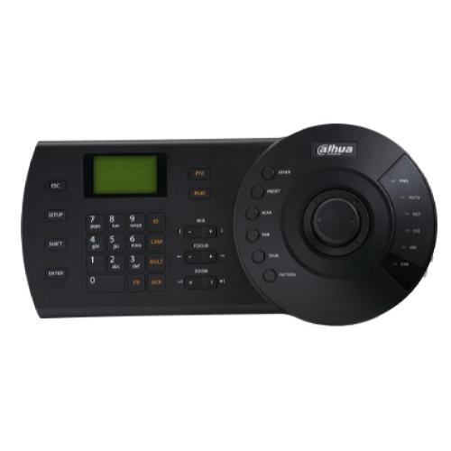 DHI-NKB1000