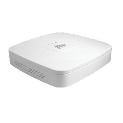 Сетевые (IP) видеорегистраторы