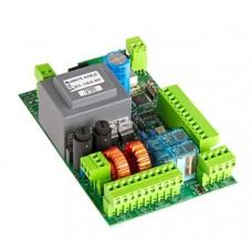 Блок управления NET230N/C