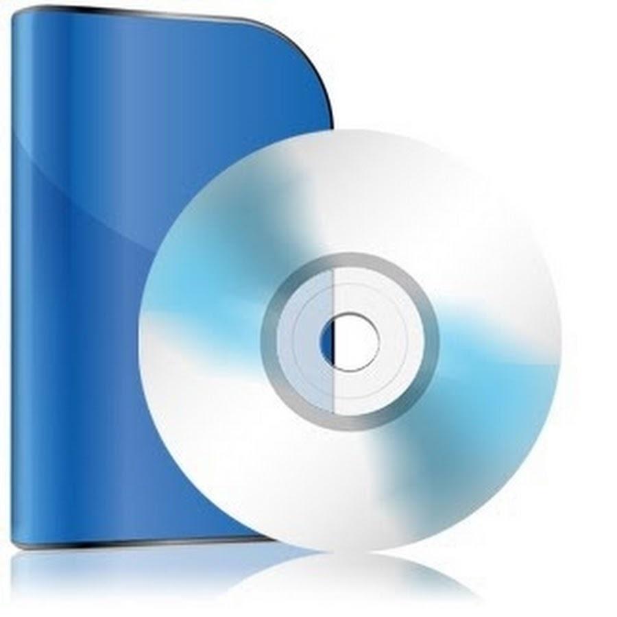 Софт для видеонаблюдения